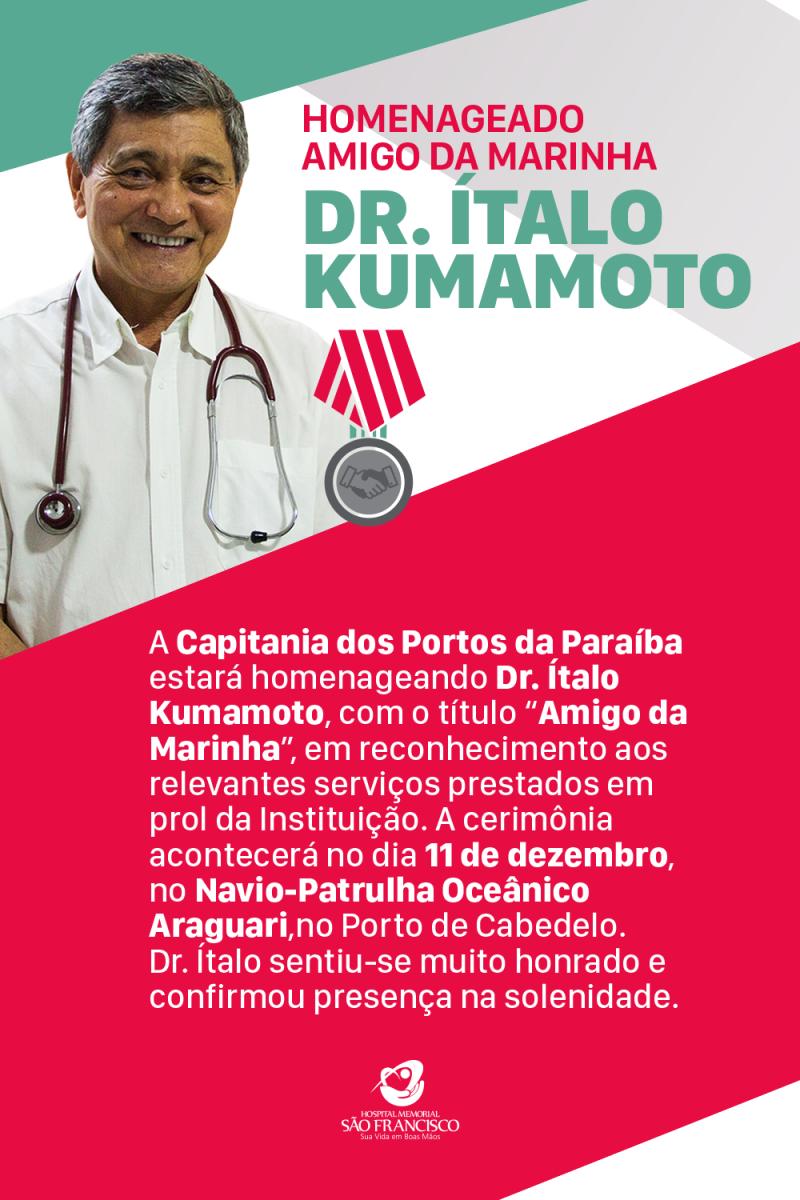 amigo_da_marinha.png